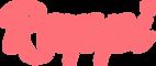 rappi-logo-4.png