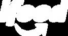 ifood-logo-3.png