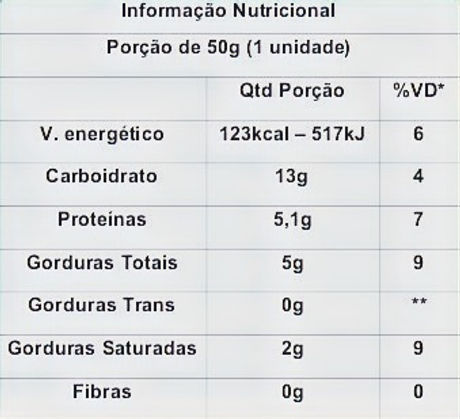 Coxinha%20frango_edited.jpg