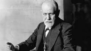 Freud e o social em sua concepção subjetivista