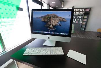 Mac-Desktop-Toronto