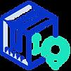 glitchfix-shipping-toronto.png