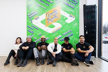 Glitch-Fix-Team-Apple-Repair-Toronto.JPG