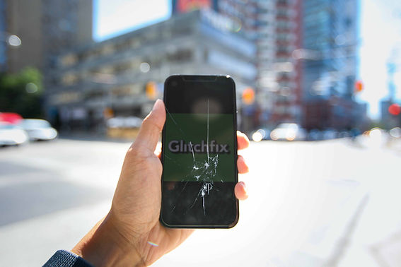 iphone-cracked-screen-repair-toronto.jpg