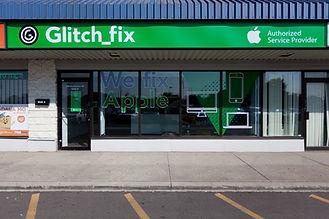 glitch-fix-thornhill-storefront.jpg