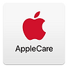 apple-care.png