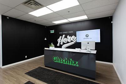 Macbook iPhone Repair Toronto - Glitch Fix.JPG