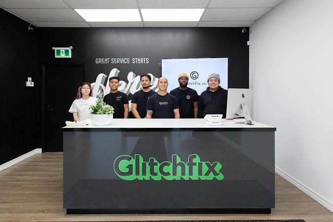 Glitch-Fix-Toronto-Team.JPG