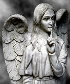 cemetery_angel_by_ashensorrow.jpg
