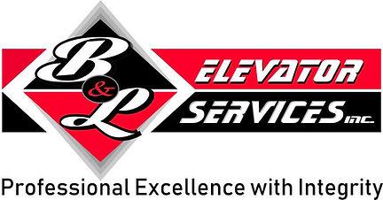 B&L Elevator logo with tag line.jpg