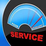 cust services.jpg