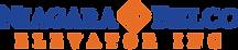 Niagara-Belco-New-Logo3.png