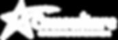 Logo Consultare