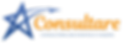 logo CONSULTARE – Consultoria em Eventos
