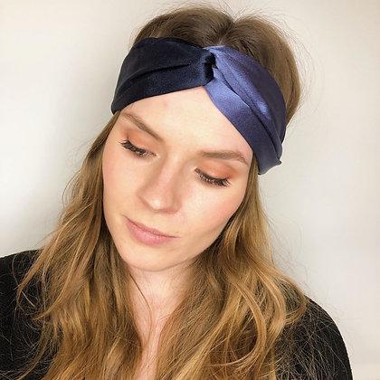 Hairband Blue
