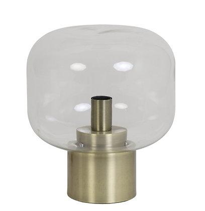 Tafellamp Bol