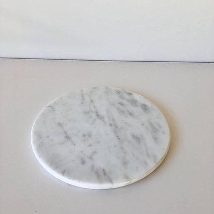 Marmeren Dienblad