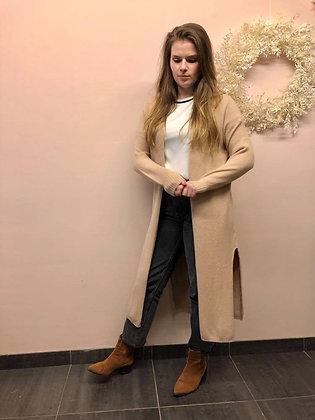 Alana Cardi Long Latte