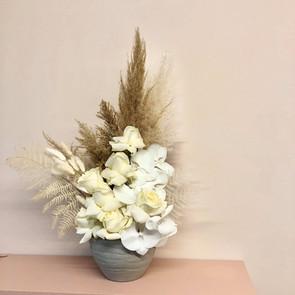 statement piece bloemen.jpg