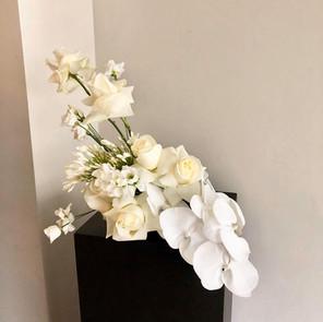 modern bloemstuk.jpg