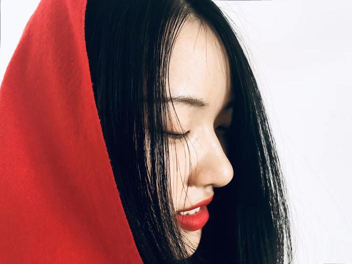 Dongxu