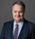 Swanson Global Marketing | Greg Swanson
