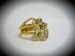 roz ring