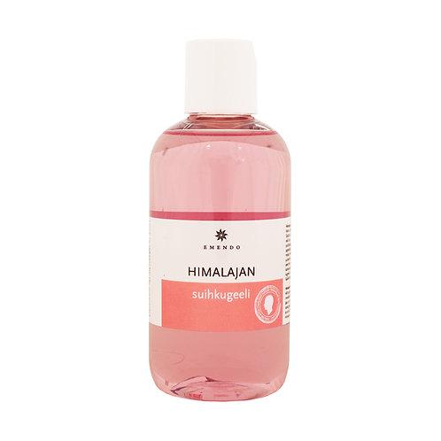 EMENDO Himalaya-Duschgel/Himalajan suihkugeeli 200 ml