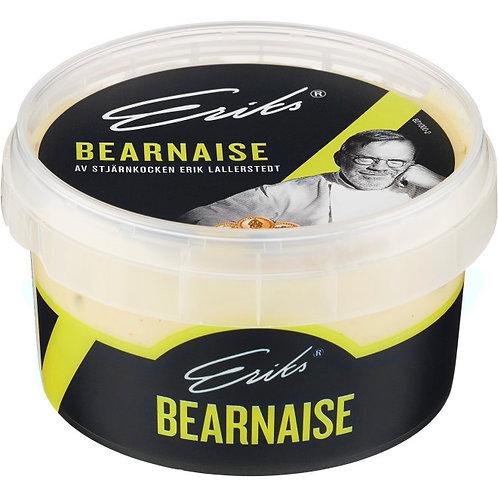 Erics Bearnaisesås, 230ml