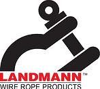 Landmann Logo.jpg