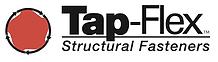 Tap-Flex.png