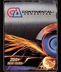 Continental Abrasives Catalog Cover.JPG