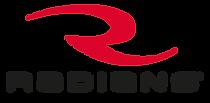 radians-vector-logo.png