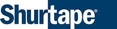 Shurtape Logo.jpg