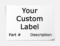 Custom Label.jpg