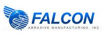 falcon-brand-logo.jpg