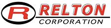 Relton Logo Cropped.png