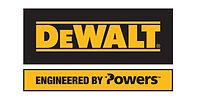 dewalt engineered by Powers.jpg