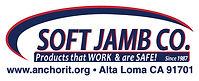 SoftJamb Ancor It.jpg