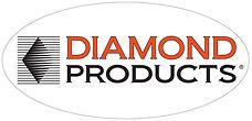 Diamond Products - Logo.jpg