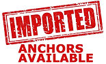 Imported Anchors Available.jpg