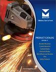 Mercer Abrasives Catalog Cover.JPG