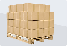 recon-pallets_support-img02-408x282.png
