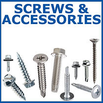 Screws & Accessories.jpg