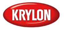 Krylon Logo.png