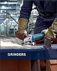 Bosch - Grinders.JPG