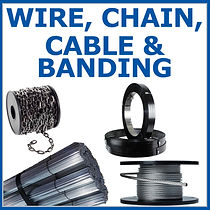 Wire Chain Cable Banding.jpg