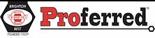 Brighton-Best-Proferred-Logo-290x164 Cro