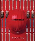 RedHead Catalog.jpg