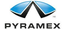 Pyramex.jpg